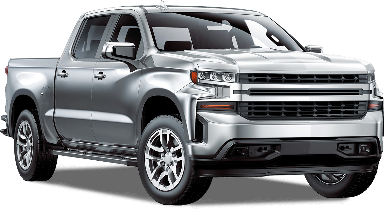 body-shop-for-damaged-trucks,-cars,-SUVs-in-northern-illinois